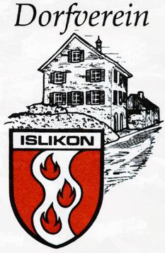 Dorfverein Islikon