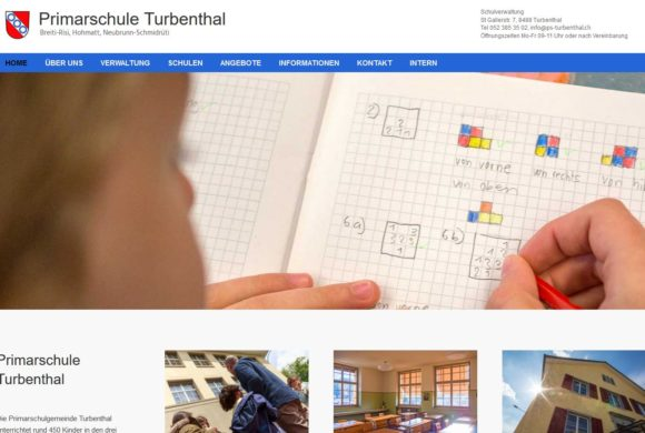 ps-turbenthal.ch